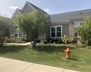 2642 Camberley Circle, Naperville image
