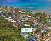 271 Makaweli Place, Oahu image