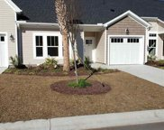 231 JE Edward Dr. Unit 55, Myrtle Beach image