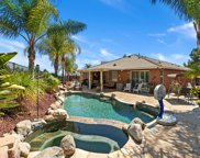 35368     Meadow Park Circle, Wildomar image
