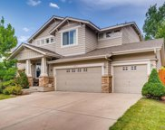 8351 Liverpool Circle, Littleton image