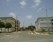 Apt 8-E Paseo Horizonte Ii Unit 8-E, Salinas image