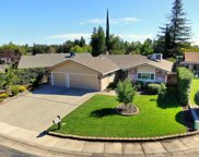 6715  Canoe Birch Court, Citrus Heights image