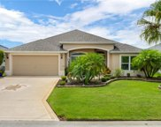 632 Turtle Street, The Villages image