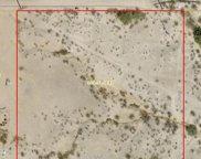 29204 W Patton Road Unit #244, Wittmann image