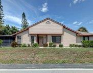 1478 SE Colchester Circle, Port Saint Lucie image
