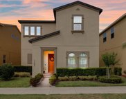 17083 Harbor Oak Parkway, Winter Garden image