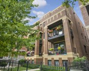3325 North Seminary Avenue Unit 2N, Chicago image