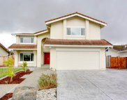 174 Beaumere Way, Milpitas image