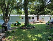 48941 285th Place, Palisade image