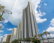 16001 Collins Ave Unit #4006, Sunny Isles Beach image
