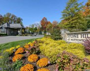 15 Lots Stone Hill, Muttontown image