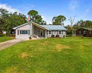 4921 Pleasant Oaks Drive, Wilmington image