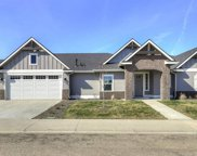 4429 S Seabiscuit, Boise image