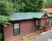 Smoky Mountain TN Log Cabins For Sale under $100k
