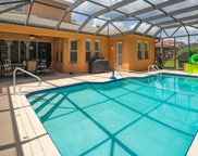 12800 Seaside Key Ct, North Fort Myers image