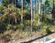 Lot 20 Tiburon Cir, Santa Rosa Beach image
