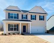 505 Edgevale Drive, Boiling Springs image