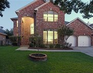 5324 Lake Mead Trail, Fort Worth image