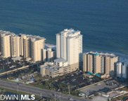 24060 Perdido Beach Blvd Unit 1602 &1603, Orange Beach image