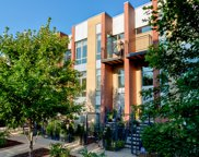 2823 N Oakley Avenue Unit #F, Chicago image