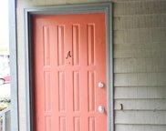 320 Huff  Street Unit #1-A, Hendersonville image