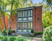 4538 Pershing  Place, St Louis image