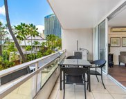 255 Beach Walk Unit 24, Honolulu image