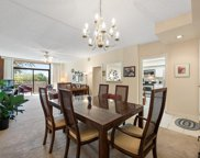 5200 Keller Springs Road Unit 211, Dallas image