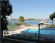 330 Ft Pickens Rd Unit #1B, Pensacola Beach image
