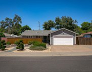 905  Audrey Way, Roseville image