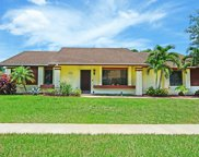 18360 104th Terrace S, Boca Raton image