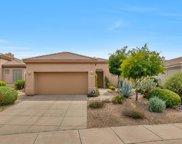 7143 E Canyon Wren Circle, Scottsdale image