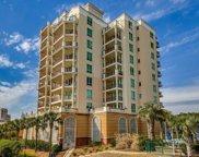 122 Vista Del Mar Ln. Unit 2801, Myrtle Beach image