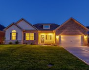 112 Whispering Pines Drive, Frankfort image