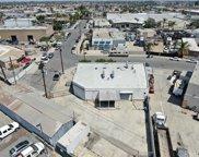 8100     Electric Avenue, Stanton image