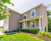 5003 Mary Louise  Court, Morrow image