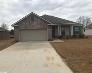 948 Dalton Circle, Foley image