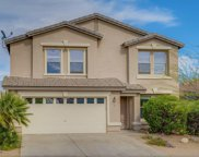 12914 N Yellow Orchid, Oro Valley image