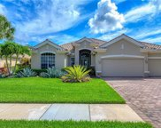 12079 Wicklow Ln, Naples image