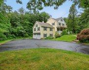 16 Oak St, Dunstable, Massachusetts image