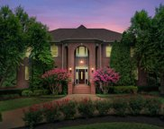 9429 Weatherly Dr, Brentwood image