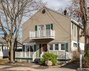 253 Coburn Ave, Worcester, Massachusetts image