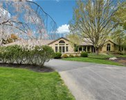 1671 Jean, Lower Saucon Township image