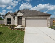 13501 Bonita Island Lane, Texas City image