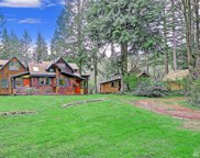 6025 310th St NW, Stanwood image