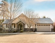 63142 Riverstone, Bend, OR image