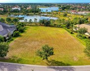 16108 Clearlake Avenue, Lakewood Ranch image