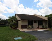 9660 Nw 16th Ct, Pembroke Pines image