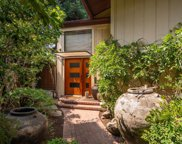 1007 Forest Ct, Palo Alto image